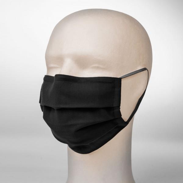 """Community Maske """"BASIC"""" (ohne Logo)"""